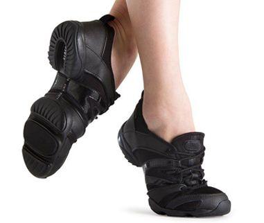 half off 02330 2321a dance sneakers scarpe da ballo suola gomma da funky e hip ...