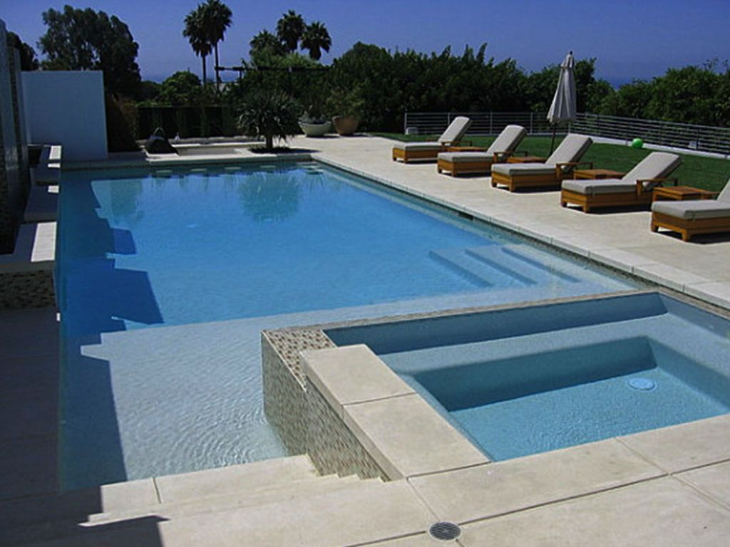 Pool Design App