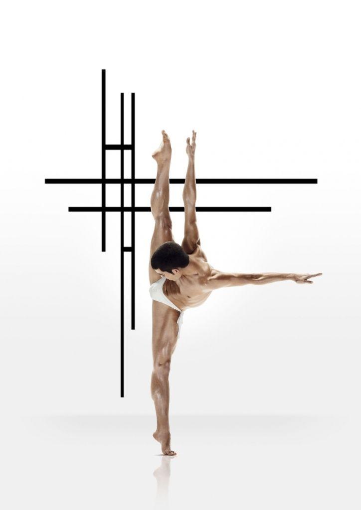 #flexibility#strength#focus#feelings   Dance photography