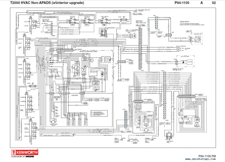 DIAGRAM] Automotive Wiring Diagrams Page 16 Of 301 FULL Version HD Quality  Of 301 - WIRINGTECHNOLOGIESPDF.SAINTLOUBE-AMADES.FRWiring And Fuse Database
