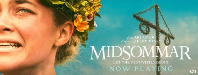 Download Midsommar 2019 Movie In Full Hd 720p 1080p Dvd Scr Midsommardownload Midsommar 2019 Movie In Ful Blu Ray Blu The Better Man Project