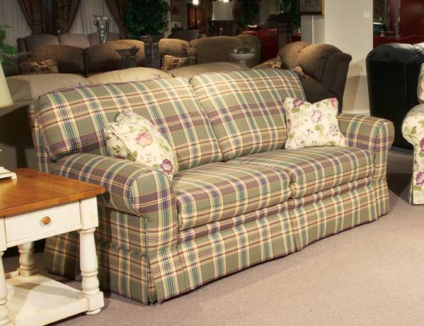 Homemade Couches living room home apartment country sofas design ideas living room
