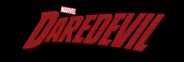 Click Through For First Teaser Trailer For Marvel S Netflix Series Daredevil Excitement Growing Daredevil Netflix Marvel Netflix Daredevil Tv Series