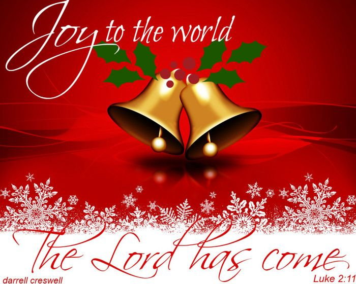 Christian Christmas Cards, Songs, Photos and Pictures ...