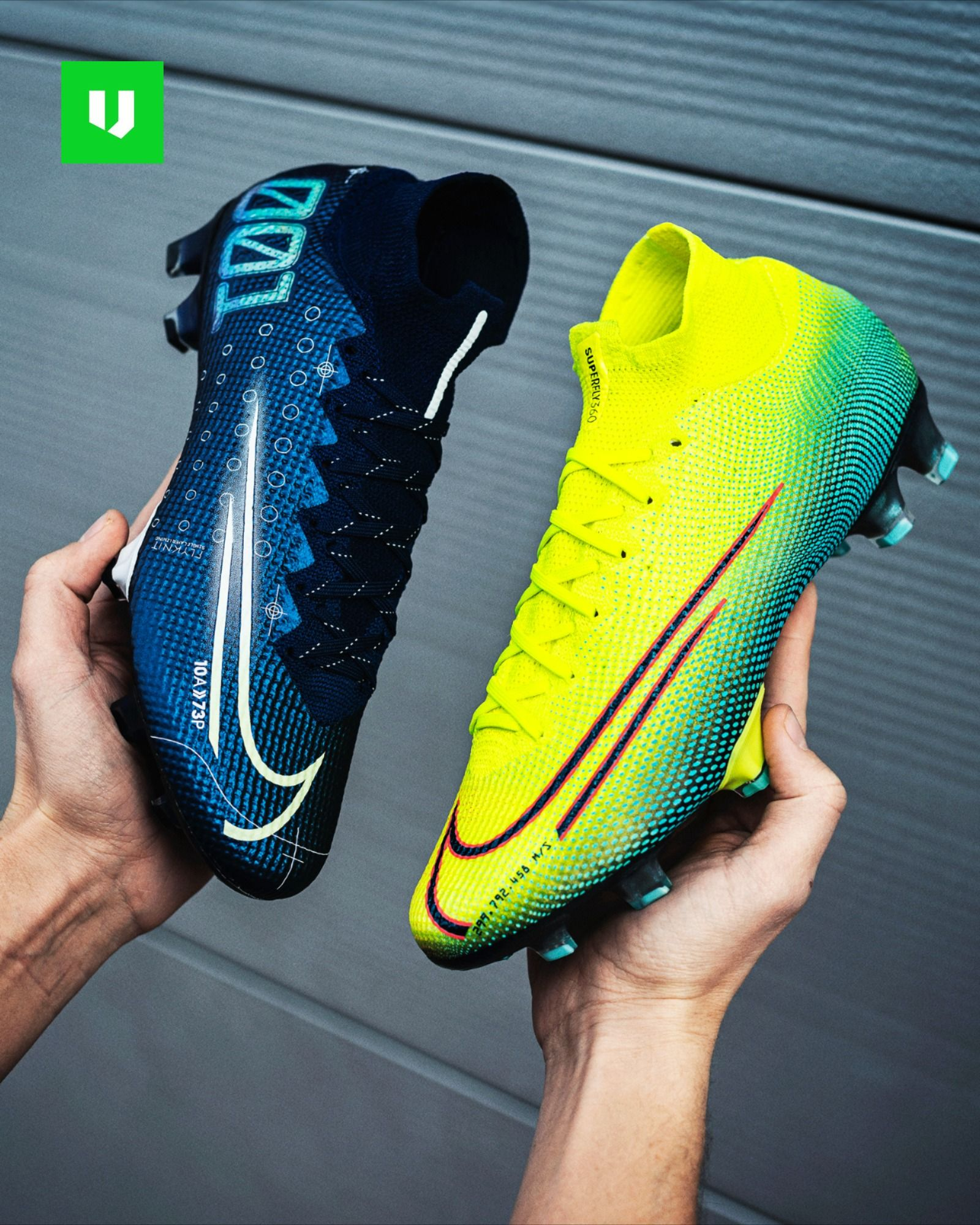 Nike Dream Speed Battle In 2020 Nike Football Boots Soccer Boots Football Boots
