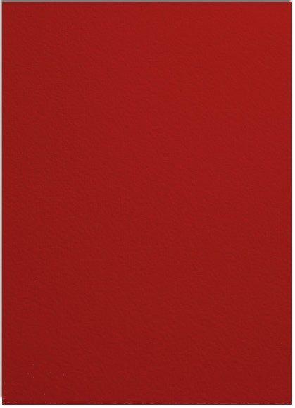 Mohawk Via Felt - Scarlet Red - 100Lb Cover (270Gsm) - 8.5X11 Card Stock Paper - 25 Pk Mohawk VIA Felt - SCARLET Red - 100lb Cover (270gsm) - 8.5X11 Card Stock Paper - 25 PK Green Things green color vomit