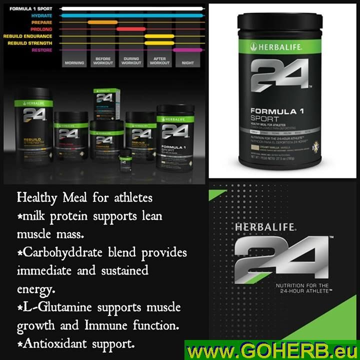 H24 Formula1 Sport There Will Always Be Someone Better Faster Stronger Be That Someone With Herbalife24 Herbalife Rebuild Strength Herbalife Herbalife 24
