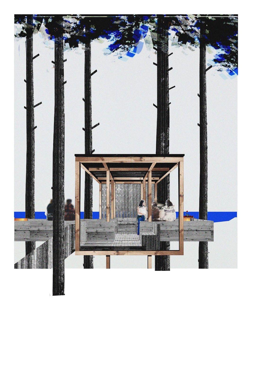 archzine  | blog sobre arquitectura y arte contemporáneo | seguimiento diario de la actualidad española y mundial. daily posts on contemporary art and architecture | spanish and worldwide news blog.