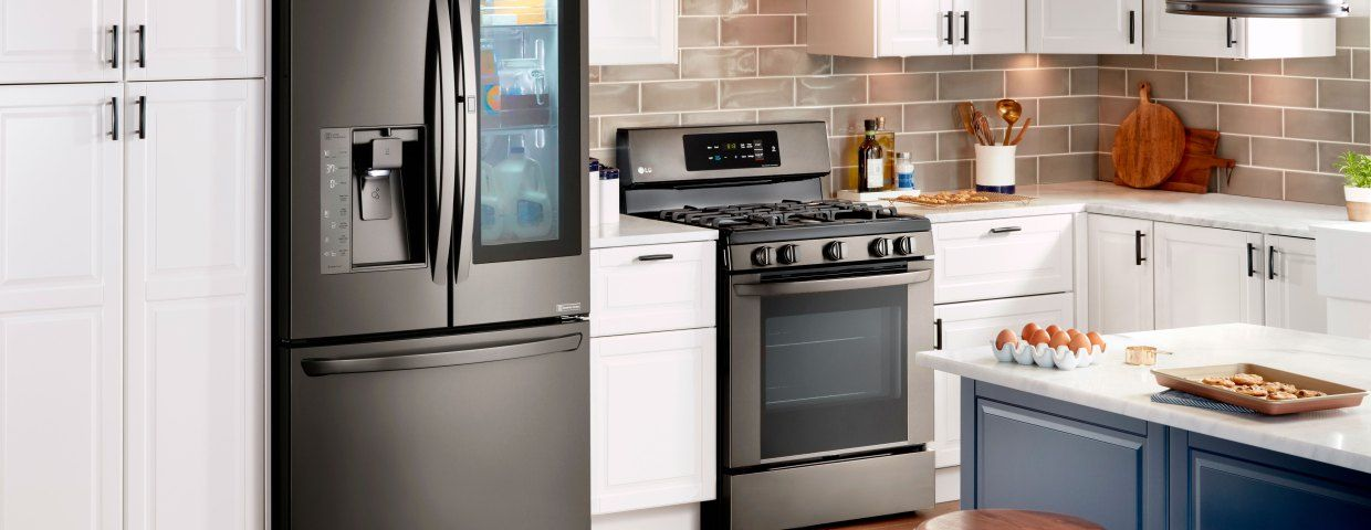 Superbe Bundle And Save When You Upgrade Kitchen Appliances For The Holidays