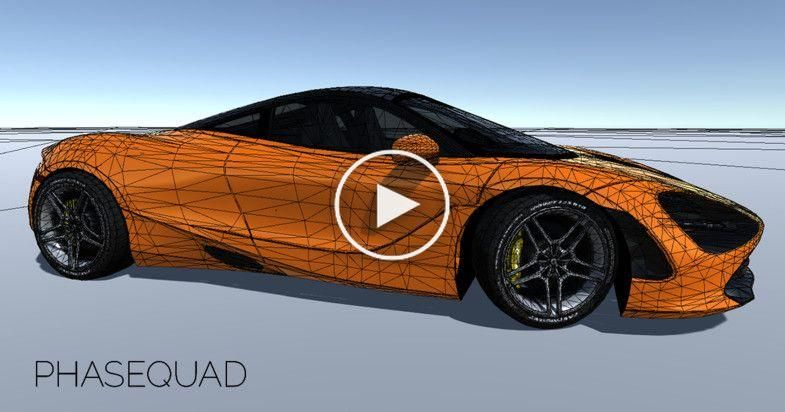 008 Supercar In 2020 Super Cars Unity Asset Store Cool Cars