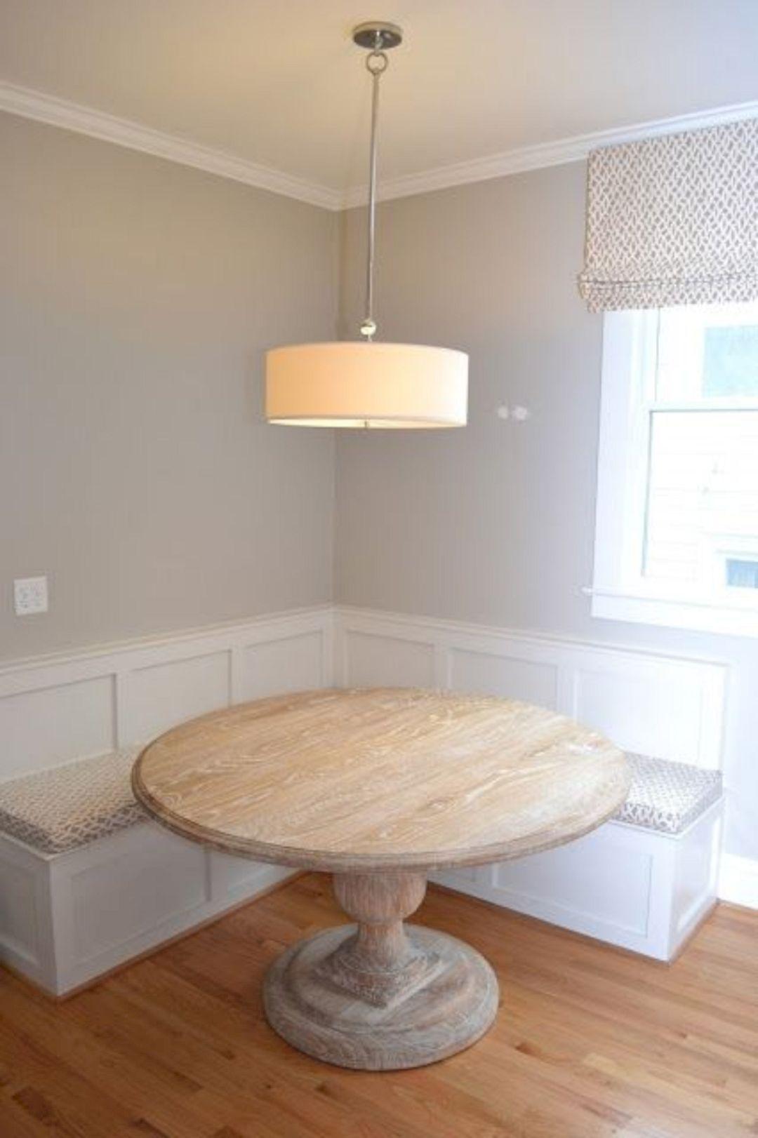 5 Coolest Apartment Furniture Ideas