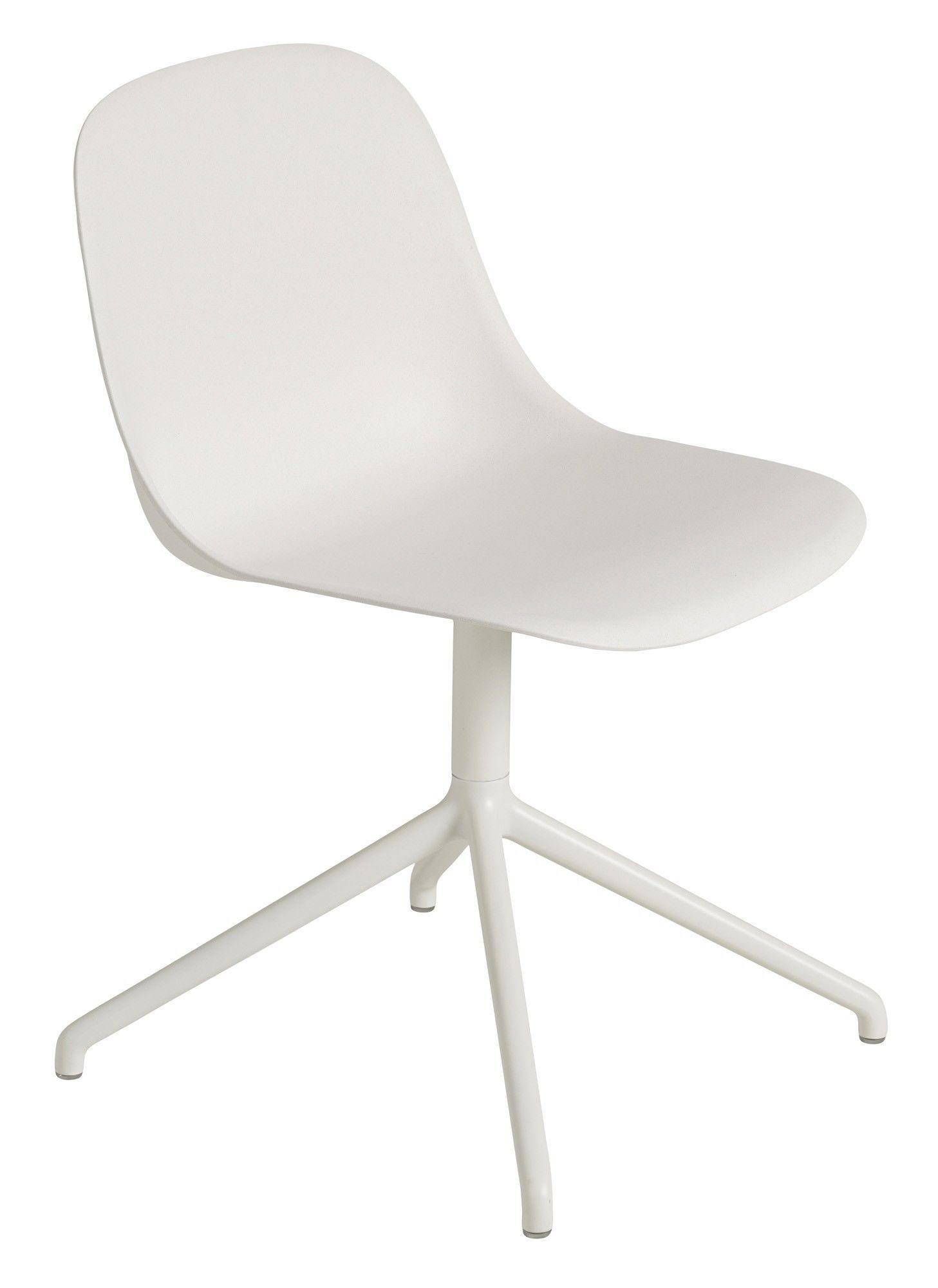 Chair Hochlehner Tufted Dining Weiße Alle Esszimmerstühle 1FuclKJ3T