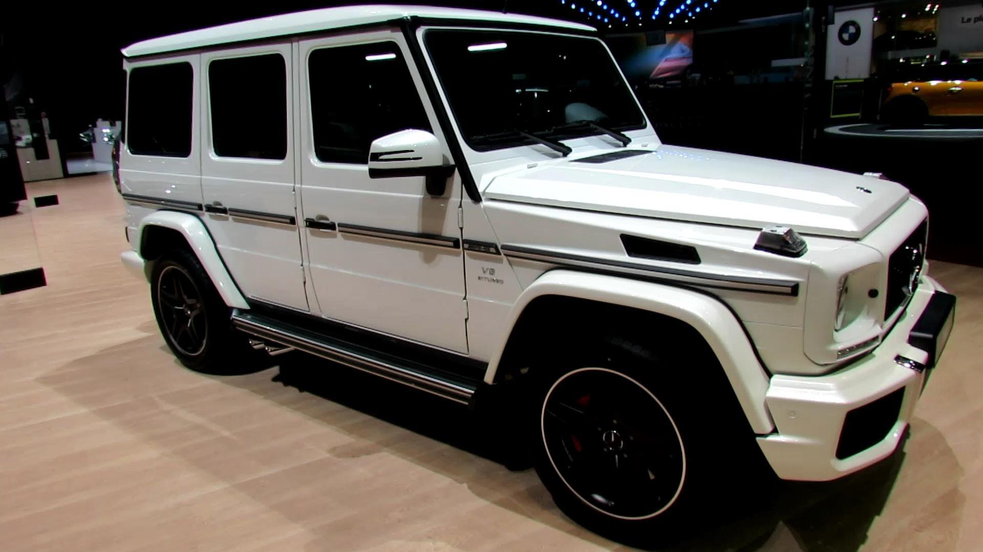 1000 ideas about mercedes g wagon interior on pinterest g wagon mercedes g wagon and g class - Mercedes G Wagon 3rd Row Seat
