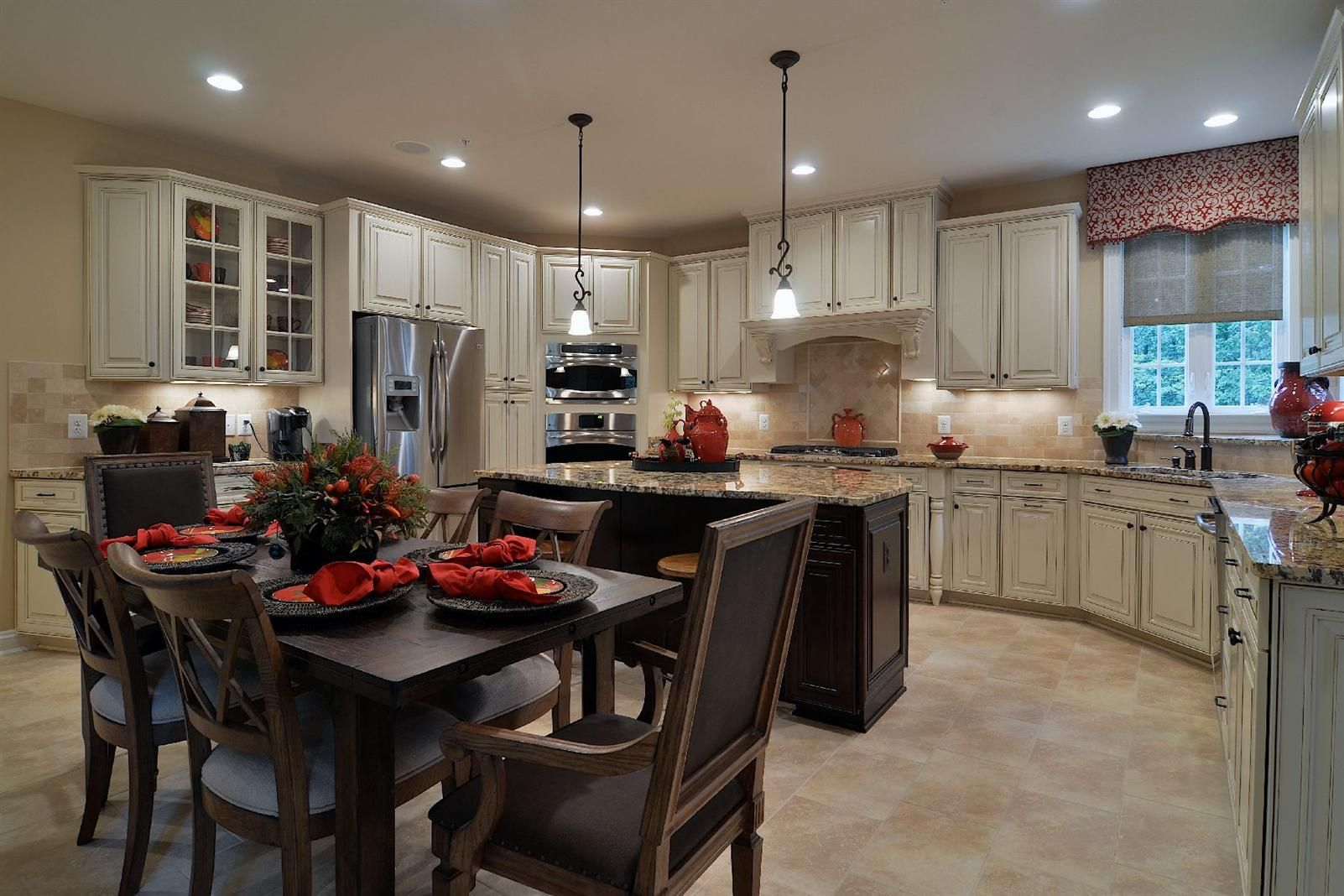 New Wynterhall Home Model For Sale   NVHomes   Beautiful ...