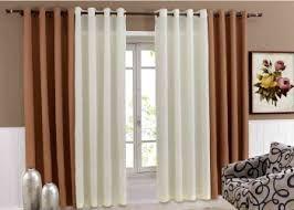 Resultado de imagen para cortinas de tela modernas ...
