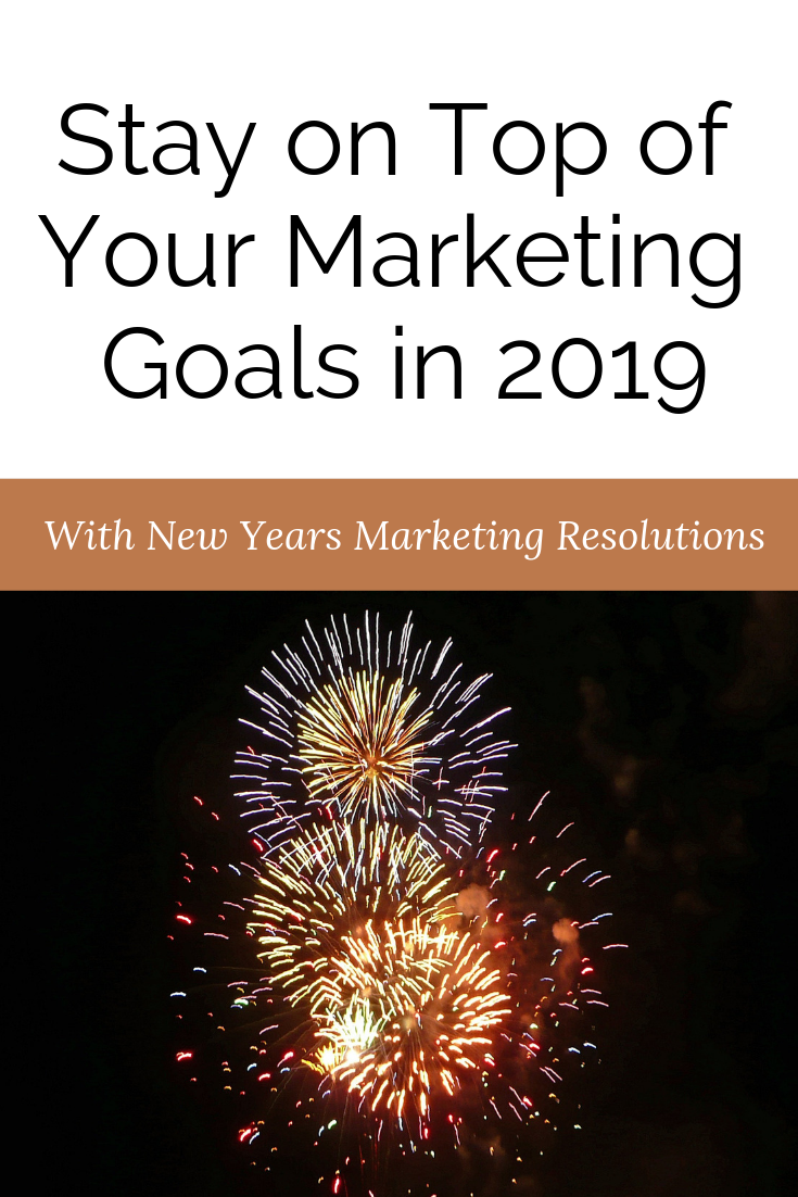 New Years Sale Social Media Management Business Social Media Management Tools Digital Marketing Quotes