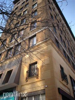 Exceptional Jackson, Mi Apartments   Michigan Housing Locator By MSHDA