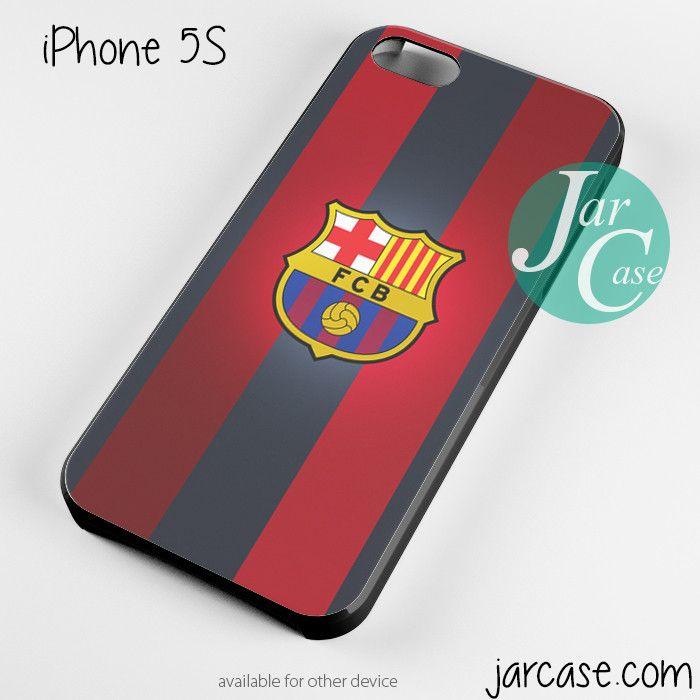 947445987 barcelona fcb Phone case for iPhone 4/4s/5/5c/5s/6/6 plus | futbol