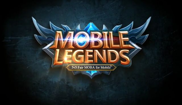 7 Tips Agar Jago Bermain Game Mobile Legends Gambar Gambar Naga Anjing Husky