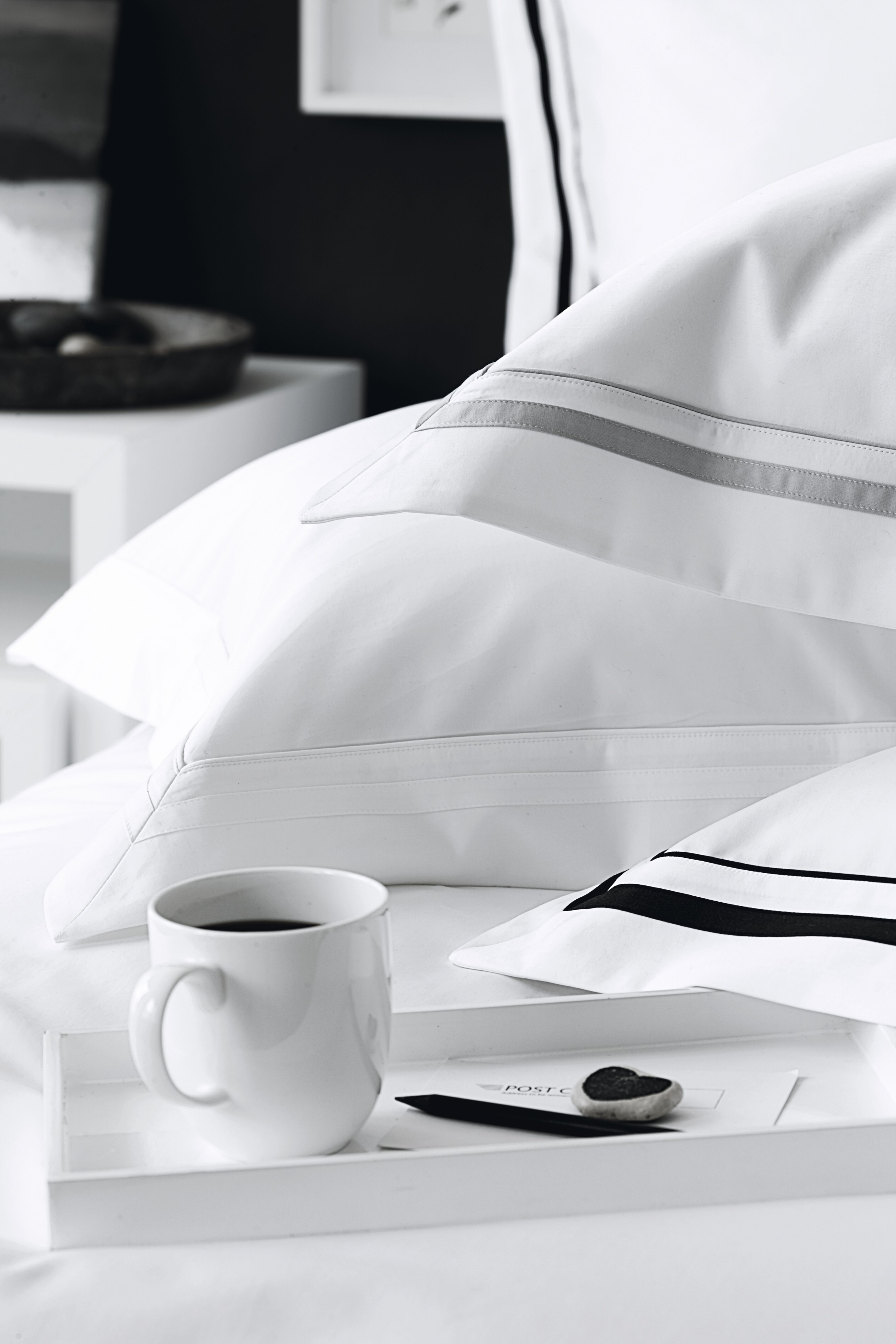 Cavendish Bed Linen Collection Bed Linen Collections