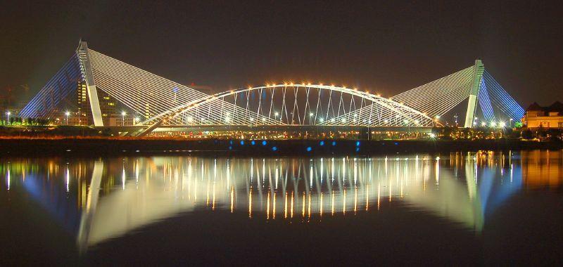 25 AMAZING BRIDGES IN THE WORLD | World, Bridge