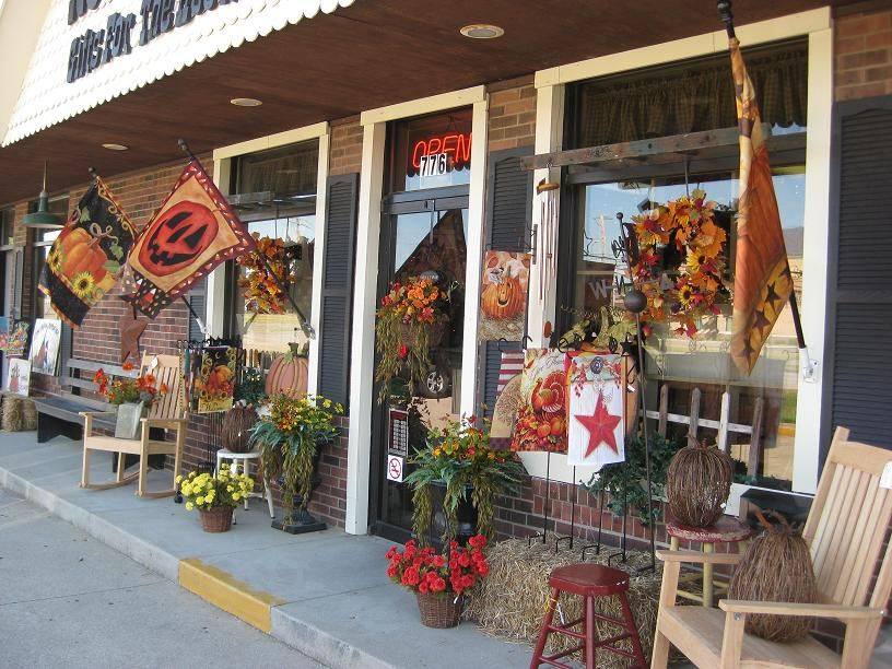 Kentucky Americana Gift Baskets Gift Shop The Red Brick