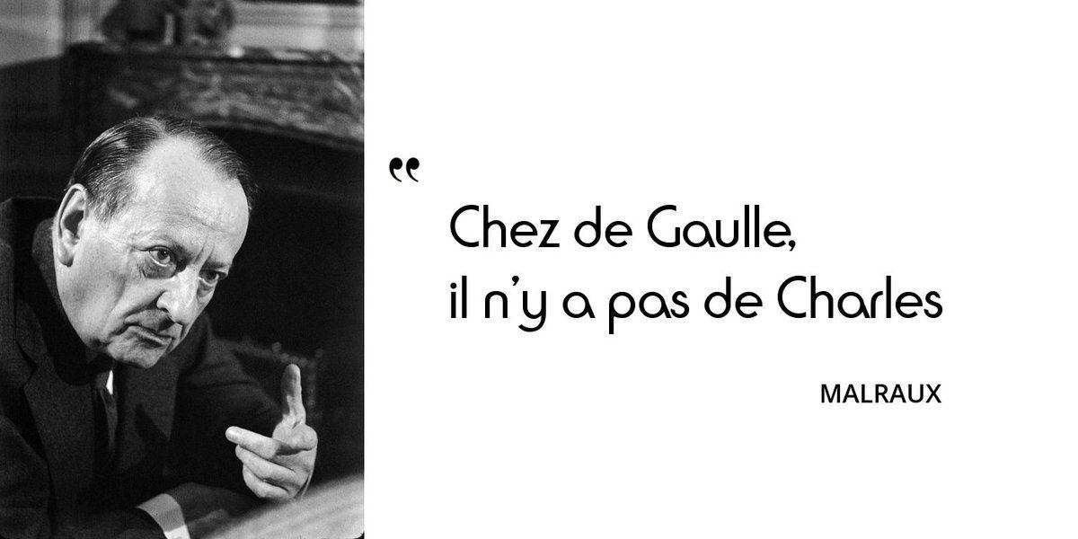 22 Novembre 1890 Naissance De Charles De Gaulle Citation Citations Historiques Gaulle