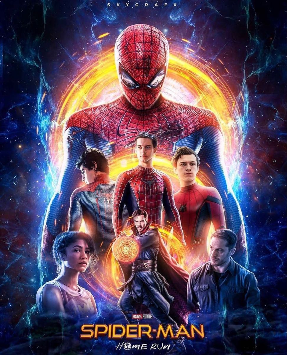 Pin by Toni Anderson on Spider-Verse | Spiderman, Amazing spiderman, Marvel  spiderman