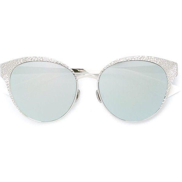 ac8eb1af22 Dior  Unique  sunglasses ( 1