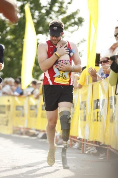 Pin de Karly Dg en Run | Motivación ejercicio