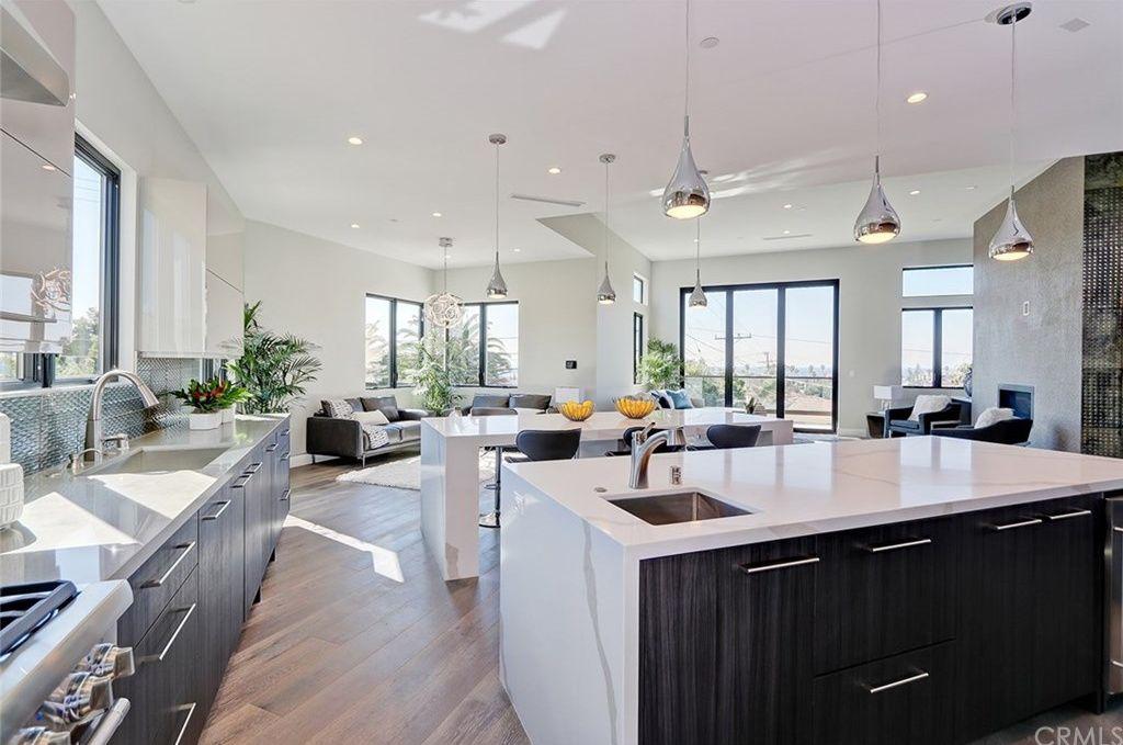 redondo beach homes for sale 90277