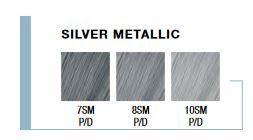 Kenra Guy Tang Favorites Silver Metallics