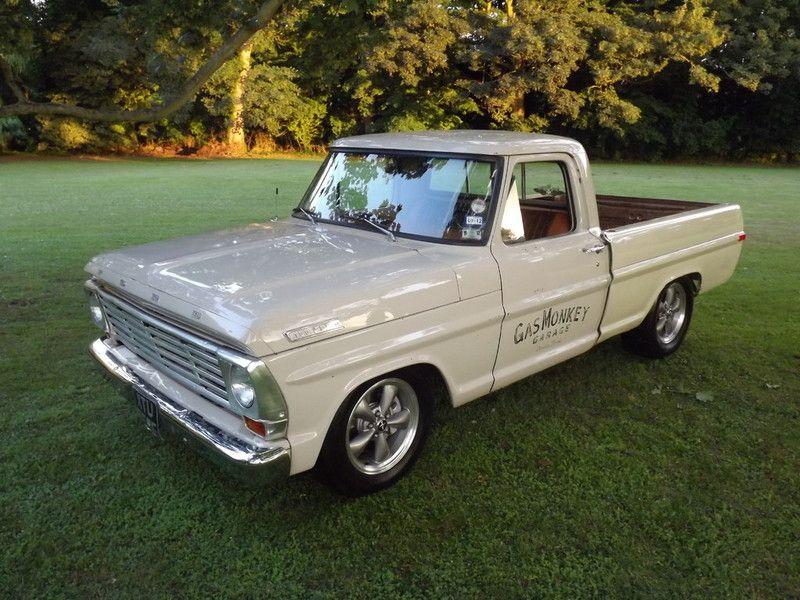Cache 2436886517 Jpg 800 600 Classic Ford Trucks Ford Trucks Classic Chevy Trucks