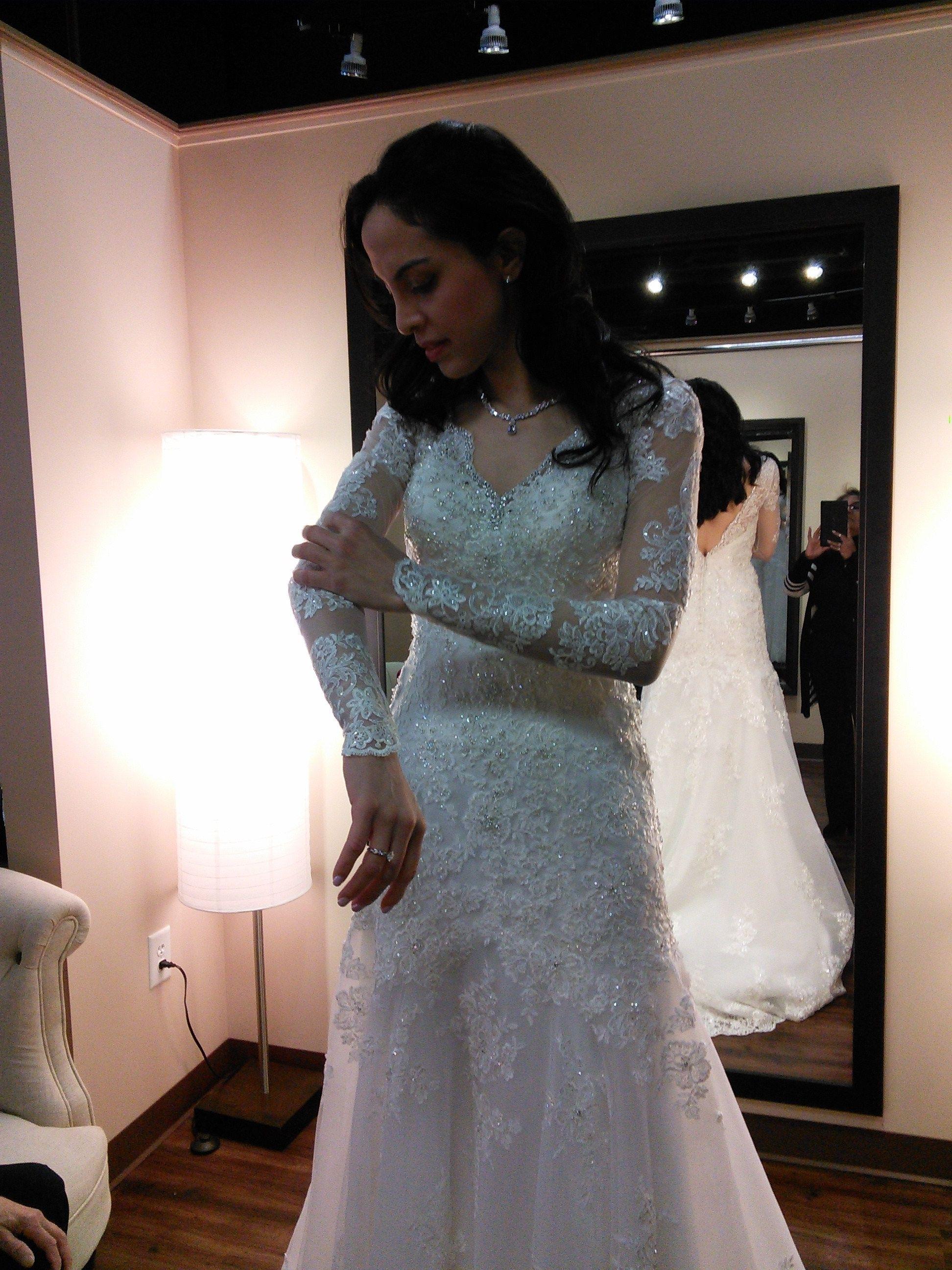 Wedding Dress Alterations Savannah Ga | Wedding Dress | Pinterest ...