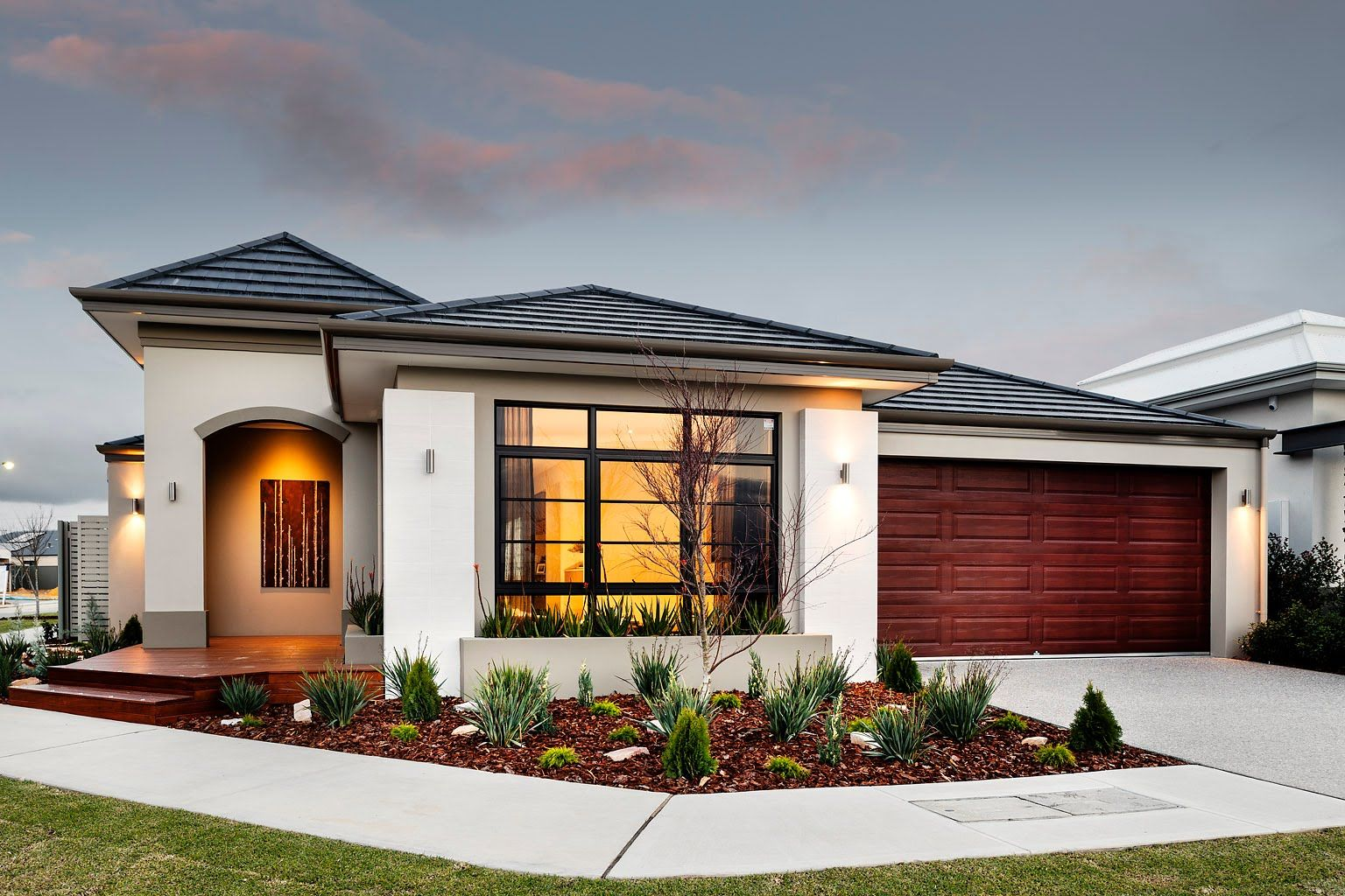 Houses Design Ideas