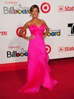 Premios Billboard 2009