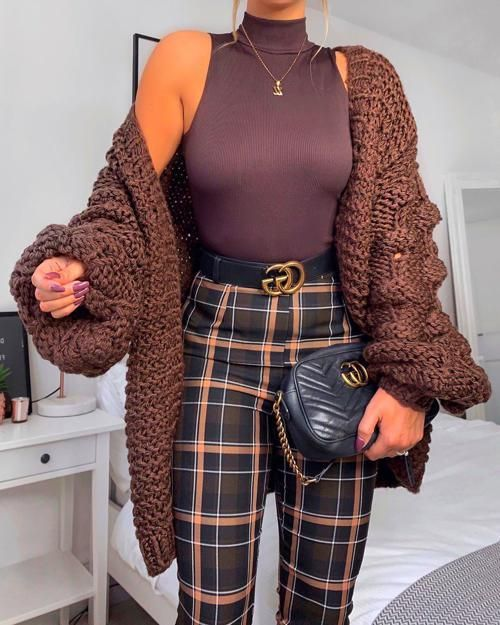 Photo of Fall Winter Outfits