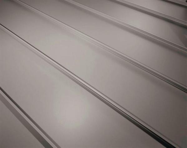 Best Bronze Metal Roof Exterior Color Selections Metal Roof 400 x 300
