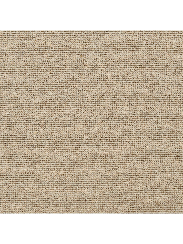 House By John Lewis Somerset Tufted Loop Carpet Dulverton House By John Lewis Cost Of Carpet Tufted
