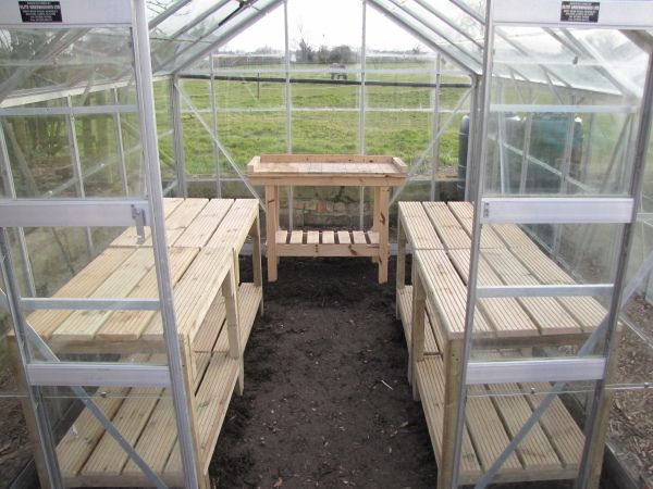 25 unique greenhouse frame ideas on pinterest diy
