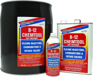Fuel Injector Cleaning Cost >> Berryman B 12 Chemtool Carburetor Fuel System And
