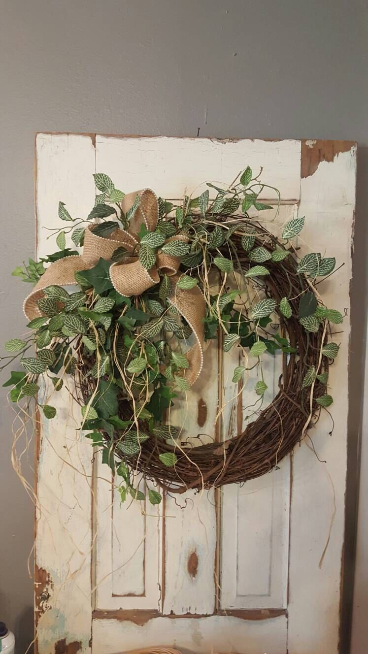 decor il listing door fullxfull everyday wreaths wreath front zoom for year round