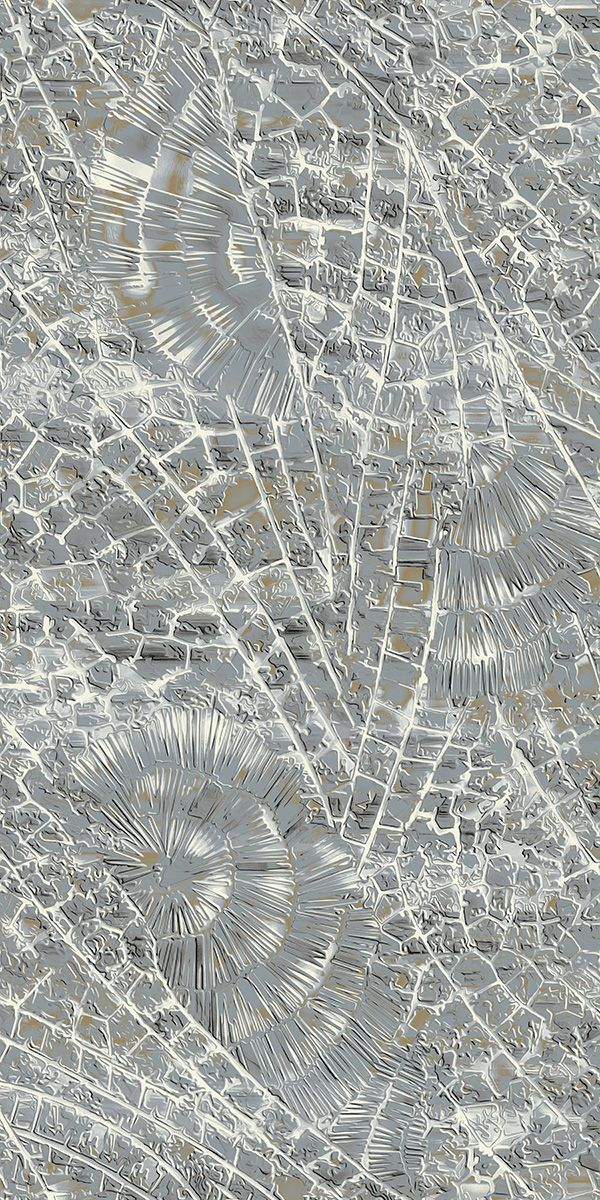 Durkan Print: Existence Textiles, Textile Prints, Textile Design, Textured Carpet, Patterned