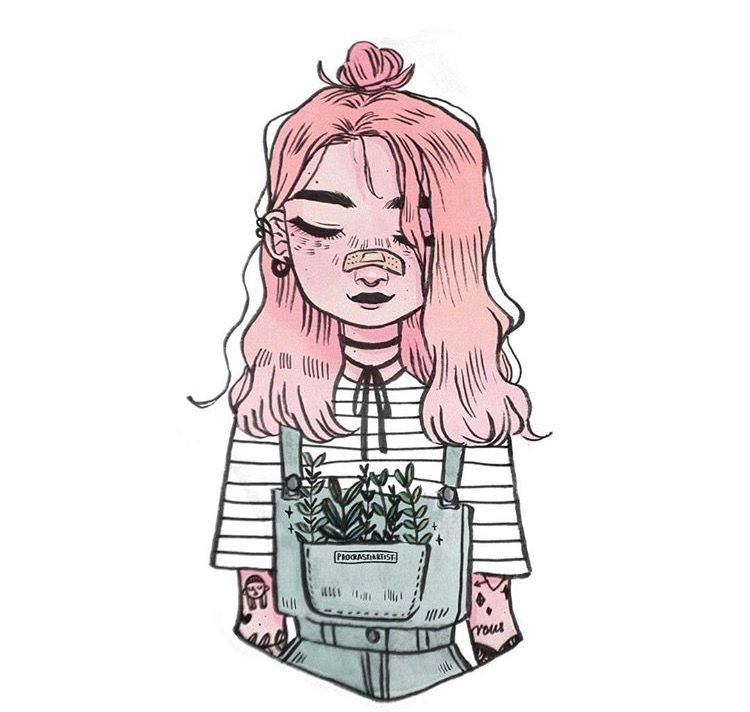 Pinterest flaminpeyton s k e t c h pinterest for Cute drawing ideas for girls