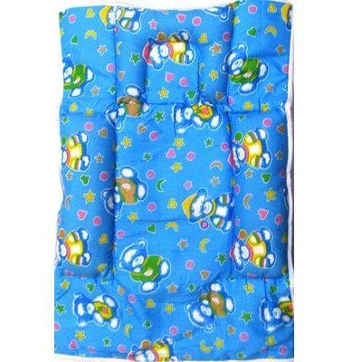 Fix Pillow Mat