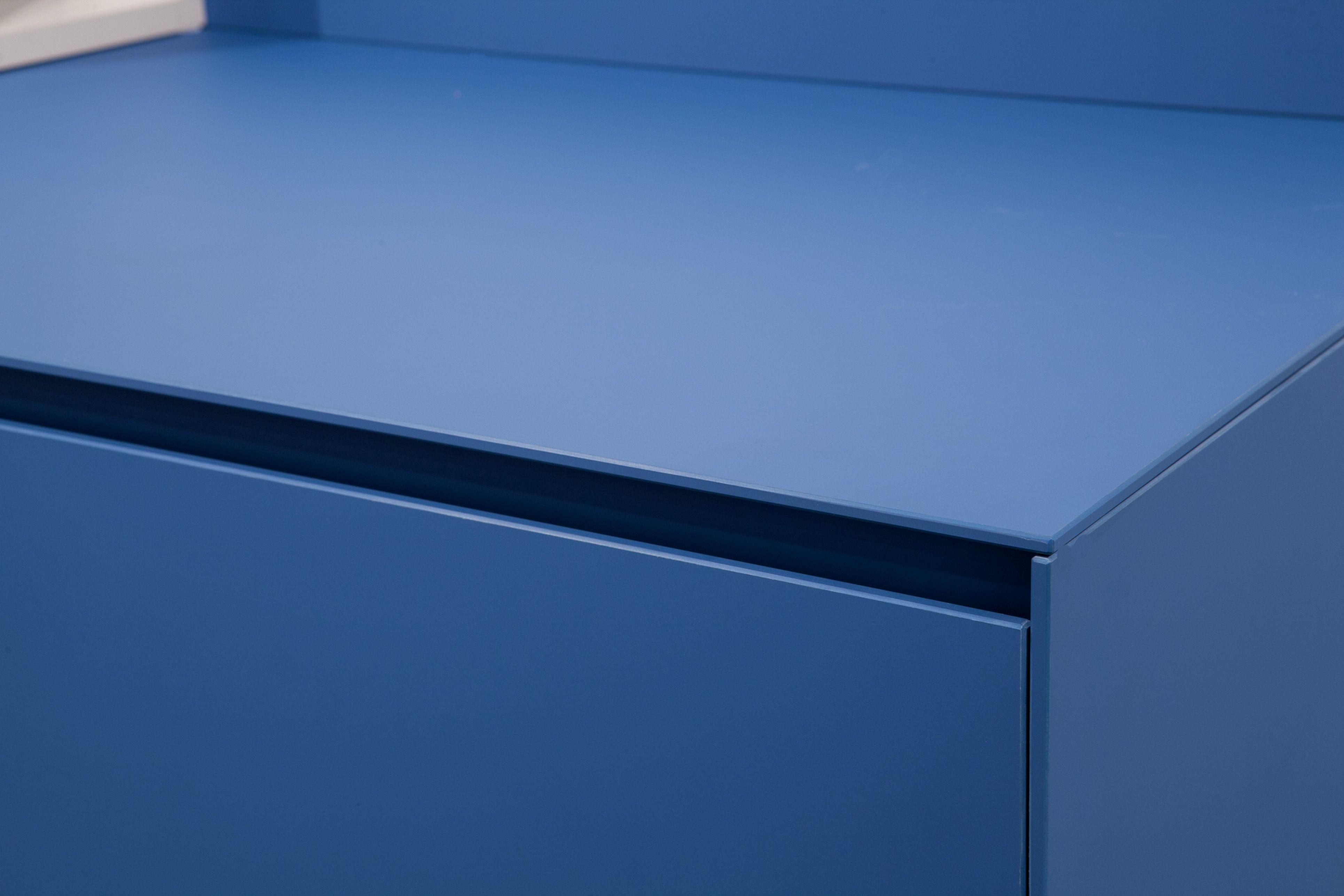 Fenix Ntm Blu Delft Super Matte Material Will Bring A
