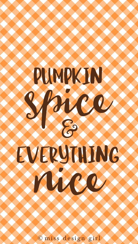 Fallwallpaperiphone Iphone Wallpaper Fall Halloween Wallpaper