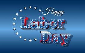 Image result for photos of happy labor day #happylabordayimages Image result for photos of happy labor day #happylabordayimages Image result for photos of happy labor day #happylabordayimages Image result for photos of happy labor day #labordayquotes