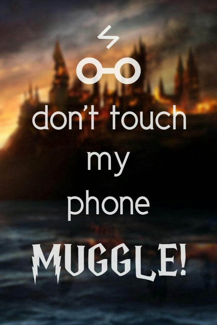 Cool Wallpaper Harry Potter Background - 458a9cd4777ab412b74811e668ad21ab  Pic_50218.jpg
