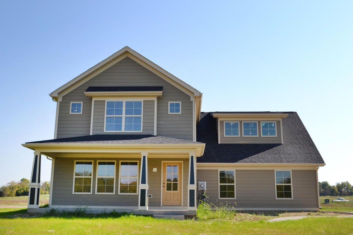 4815 deer creek pl smithfield ky house styles home